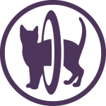 Cat Litter That Is Safe For Cats With Tender Paws