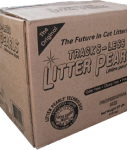 UlraPet_0002_Trackless-Litter-Pearls-Box